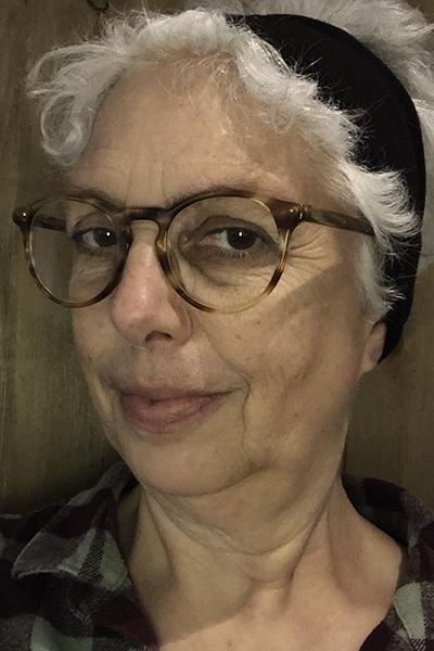 Loria Legris Nadia